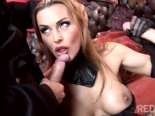 oral sex more, most deepthroat real, great vaginal sex more
