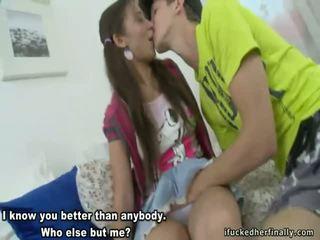 Hot Girls Playboy Teens Video
