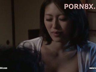 亞洲人 日本 色情 日本語 jav