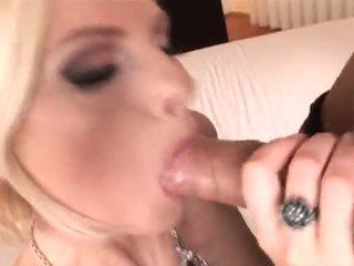 Wiska - anal