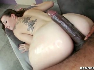 watch brunette, big dick check, fresh nice ass hq