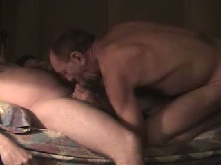 online cock hot, quality sucking, nice gay nice