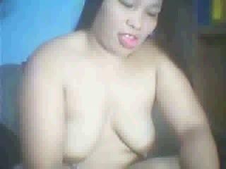 milfs, webcams, asian