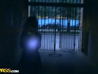 deepthroat blowjob, hard fuck girls, real hardcore videos
