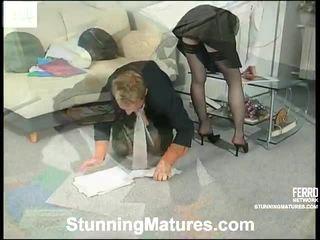 hardcore sex fierbinte, porno mature cea mai tare, complet stocarea sex frumos