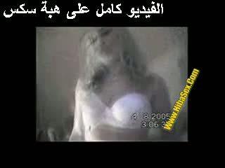 Irắc giới tính porno egypte