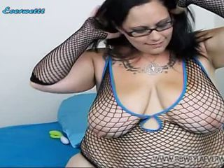 squirting, most big boobs, bbw free