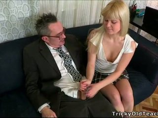 fucking hot, full student great, watch hardcore sex all