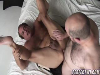 The Homemade Ends In Erotic Anal Xxx