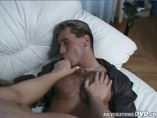Spicy Rita Gets The Smut Sausage Fat In Her Brown Hole Tunnel Inside At This Point !
