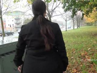 chubby any, outdoor sex, any public sex fun