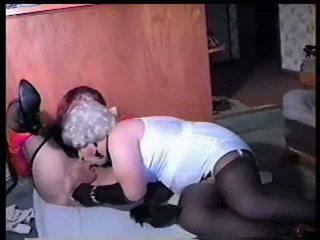 any suck any, hq crossdresser ideal, see compilation all