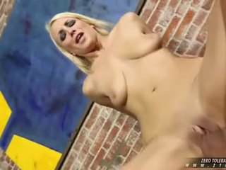 hardcore sex new, most hard fuck, see big dick all