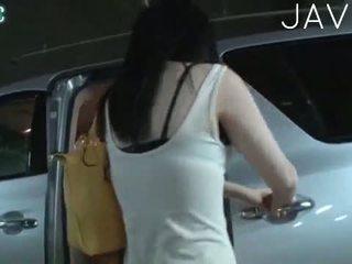 online brunette, free japanese great, hottest cumshot any