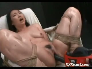 more bdsm, bdsm fucking machines