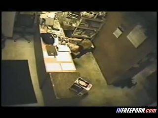 Saugumas kamera vujaristas