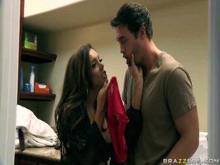 най-много hardcore sex, който и да е порно актриса, свирка
