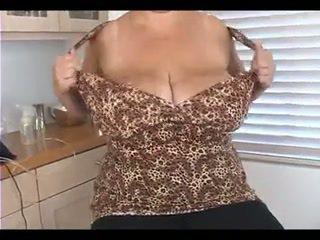 tits, big boobs most, check bbw more
