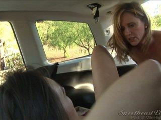 brunette action, lesbian sex fuck, ideal lesbian