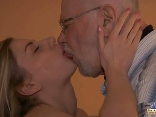 young, full deepthroat more, rated blowjob new