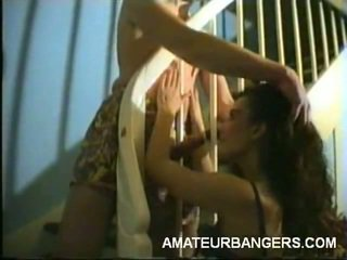 Film Videos For Rookie Explicit Lovers