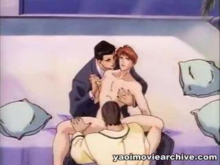 brezplačno hentai velika, hentai filme velika, hentai videos