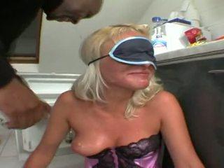 big dick, big boobs, perfect