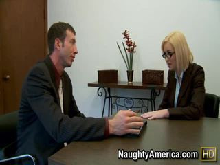 hq hardcore sex video, hottest blowjobs movie, see blondes