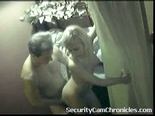 see cam real, cuckold nice, couple sex