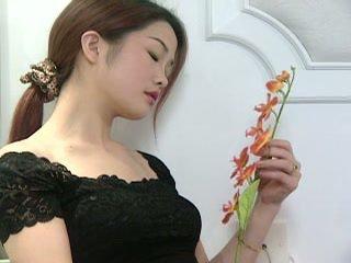 Сладурана китайски girls016