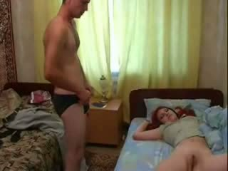 Finaly fucked mój stepdaughter wideo