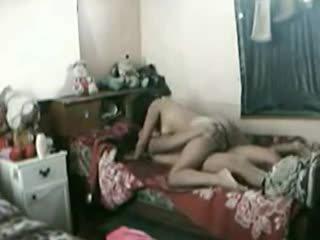 Indonesia gadis kacau keras