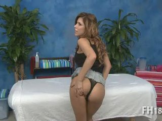young, fresh booty ideal, free sucking hottest