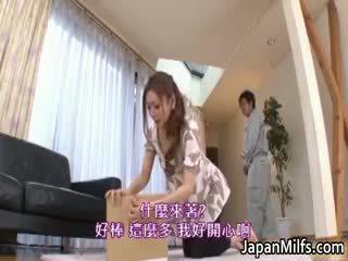 japonez, interrasiale, matur, nailon