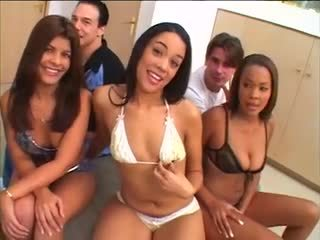 group sex, swingers, babes