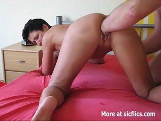 brunette fresh, kinky new, quality slut check