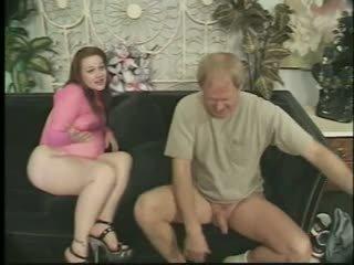big boobs, babes, vintage, pornstars