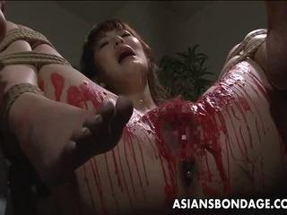 japanese hq, watch bdsm, online bondage quality