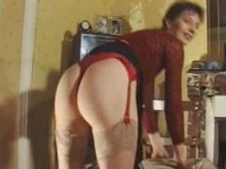 french porn, matures porn, vintage porn, anal porn