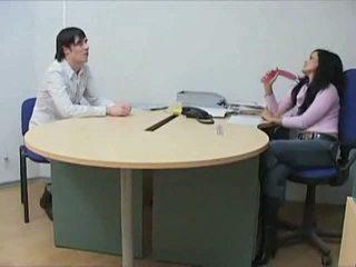 Genç treyler kız taciz küçük boşalma örtülü video