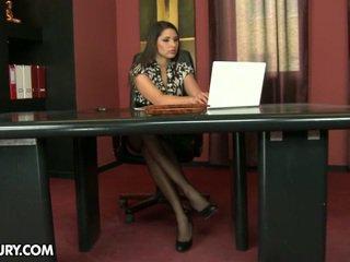 brunette online, hot hardcore sex more, adorable you
