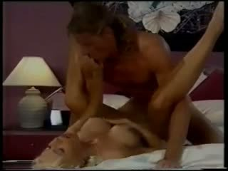 hq blondes best, great babes fun, creampie hq