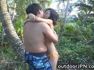 Kuum japaneses shcool porno