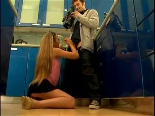 Lustful jamie elle receives jos veidas hole plugged su masinis varpa
