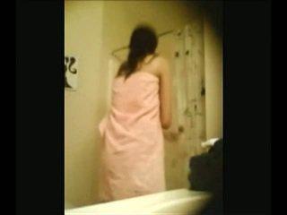 voyeur free, any babe, shower free