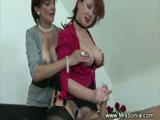 kinky clip, full cougar video, british fucking