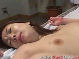 खूबसूरत, बकवास, cumshot, चीनी