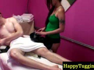 fresh reality quality, real blowjob check, fresh massage free