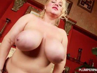 fun tits check, more chubby fresh, bbw real