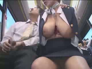Käperdatud porno